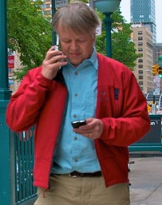 Mobile Search: 15 SEO Experts Give Their Advice [Research] - Heidi Cohen