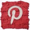 Pinworthy - 7 marketing tactics
