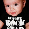 Content marketing rockstar