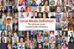 Social Media Definition