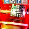 Social media doesn't generate sales (or does it?)