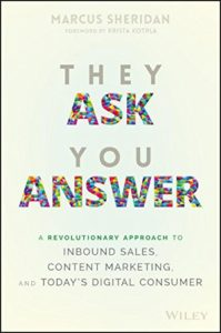 they-ask-you-answer