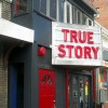 What''s your brand story about?