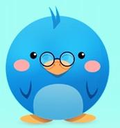 7 Twitter tips